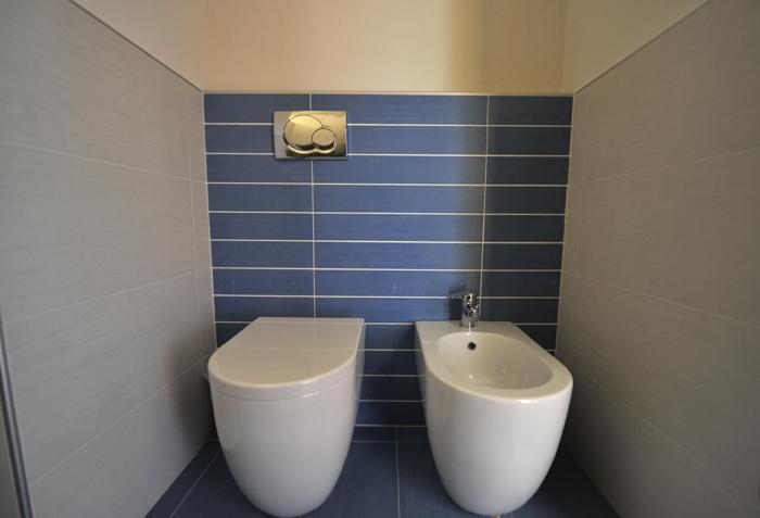 Sanitari e lavabi sinergy zero9 - Progress arredo bagno ...