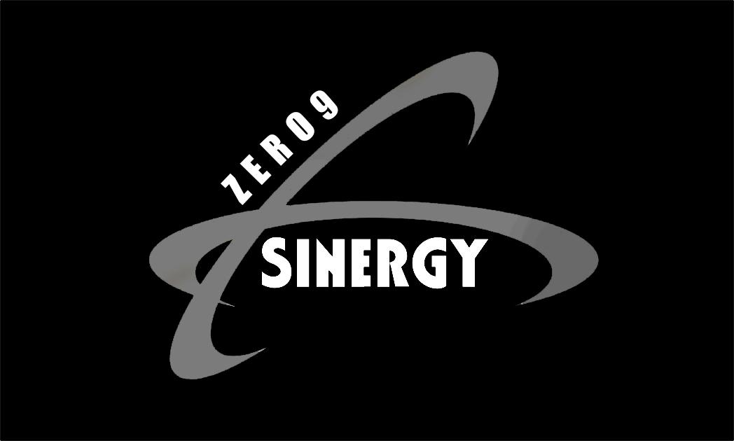 logo_sinergy_visita_2.jpg
